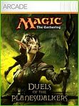 Magic: The Gathering - Duels of Planeswalkers