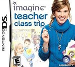 Imagine Teacher: Class Trip