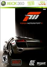 Forza 3 Cheats & Codes for Xbox 360 (X360) - CheatCodes com