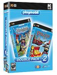 Playmobil 2 Pack