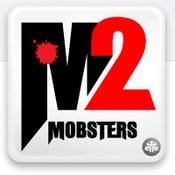 Mobsters 2: Vendetta