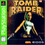Tomb Raider Cheats Codes For Playstation Psx Cheatcodes Com