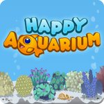 Happy Aquarium
