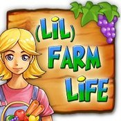 Lil Farm Life Cheats & Codes for Facebook (FB ...