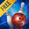 Action Bowling Free
