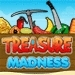 Treasure Madness