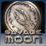Savage Moon: The Hera Campaigns