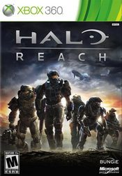 Halo: Reach Cheats & Codes for Xbox 360 (X360) - CheatCodes com