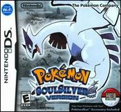 Lots Of Action Replay Codes Guide For Pokemon Soulsilver
