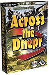 Across the Dnepr: Second Edition