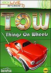 Things on Wheels (TOW)