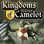 Kingdoms of Camelot