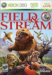 Field and Stream: Total Outdoorsman Challenge