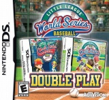 Little League World Series: Double Play