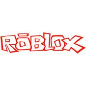 Roblox Cheats Codes For Pc Cheatcodes Com
