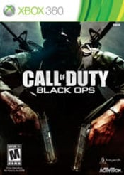 Black Ops Cheats & Codes for Xbox 360 (X360) - CheatCodes com