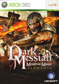 Dark Messiah: Might and Magic Elements