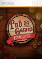 Fable II: Pub Games
