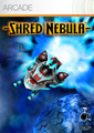 Shred Nebula