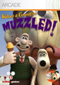 Wallace & Gromit Episode 3: Muzzled!