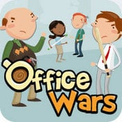 Office Wars