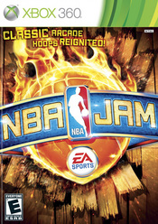Nba Jam Cheats Codes For Xbox 360 X360 Cheatcodes Com