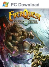 EverQuest: House of Thule