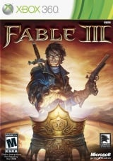 Sex cheats for fable