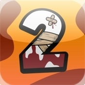 Amateur Surgeon 2