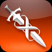 Infinity Blade Cheats & Codes for iPhone (iOS) - CheatCodes com