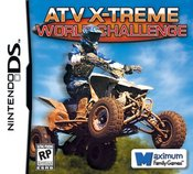 ATV X-Treme: World Challenge