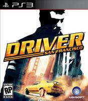 Driver 2 (v1. 1 uk) cheats für gamebuster-codes für playstation.