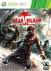 <b>Dead Island Cheats</b> &amp; <b>Codes</b> for Xbox 360 (X360) - <b>CheatCodes</b>.com