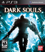 Dark Souls Cheats & Codes for PlayStation 3 (PS3) - CheatCodes com