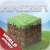 Minecraft World Explorer