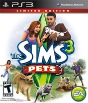 cheat codes for sims 3 ps3