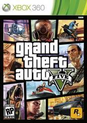 GTA 5 Cheats & Codes for Xbox 360 (X360) - Download GTA 5 Cheats & Codes for Xbox 360 (X360) for FREE - Free Cheats for Games
