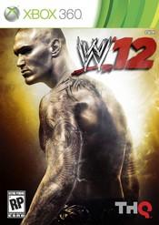 <b>WWE 12 Cheats</b> &amp; <b>Codes</b> for Xbox 360 (X360) - <b>CheatCodes</b>.com