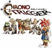 Chrono Trigger Game Guide & Walkthrough - Cheats, Tips, Tricks, And More! - image 6
