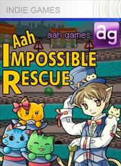 Ahh Impossible Rescue
