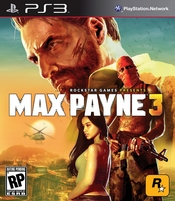 Max Payne 3 Cheats Codes For Playstation 3 Ps3 Cheatcodes Com