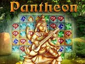 Pantheon HD