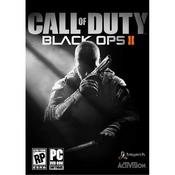 cheats for black ops 2 zombies xbox 360
