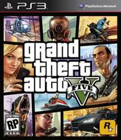 GTA 5 Cheats & Codes for PlayStation 3 (PS3) - Download GTA 5 Cheats & Codes for PlayStation 3 (PS3) for FREE - Free Cheats for Games