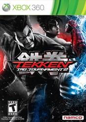 Tekken Tag Tournament 2 Move List Guide For Tekken Tag