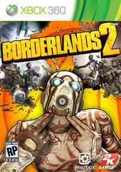 17483 faq and guide guide for borderlands 2 on xbox 360 (x360) (98231  at mifinder.co