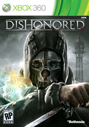 Dishonored Cheats & Codes for Xbox 360 (X360) - CheatCodes com
