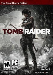 Tomb Raider (Final Hours Edition)
