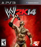 WWE 2K14 <b>Cheats</b> &amp; Codes for PlayStation 3 (PS3) - <b>CheatCodes</b>.<b>com</b>