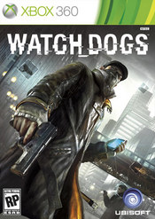 Watch Dogs Cheats & Codes for Xbox 360 (X360) - CheatCodes com